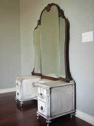 Shabby Chic Bathroom Vanity Unit by French Bathroom Vanity Units Uk