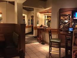 Olive Garden Italian Restaurant 4868 E Cactus Rd Scottsdale AZ