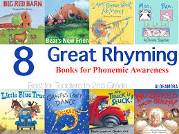 Alohamora: Open A Book: 8 Great Rhyming Books For Phonemic ... Our Favorite Kids Books The Inspired Treehouse Stacy S Jsen Perfect Picture Book Big Red Barn Filebig 9 Illustrated Felicia Bond And Written By Hello Wonderful 100 Great For Begning Readers Popup Storybook Cake Cakecentralcom Sensory Small World Still Playing School Chalk Talk A Kindergarten Blog Day Night Pdf Youtube Coloring Sheet Creative Country Sayings Farm Mgaret Wise Brown Hardcover My Companion To Goodnight Moon Board Amazonca Clement