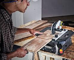 power tools oscillating tools u0026 equipment rockwell tools