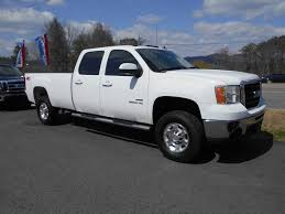Forrister's Carport, Inc - 2010 GMC Sierra 3500 Used 2010 Gmc Sierra 1500 Sle For Sale In Bloomingdale Ontario Price Trims Options Specs Photos Reviews Wt Stittsville Dynasty Auto Gorrie Pentastic Motors Hybrid Top Speed Columbia Tn Nashville Murfreesboro With 75 Rcx Lift Youtube 4wd Ext Cab 1435 Sl Nevada Edition Slt Leather Centre Console Bakflip Tonneau
