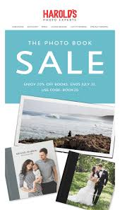 THE PHOTO BOOK SALE! Save 20% On All Books With Coupon Code ... How To Apply A Discount Or Access Code Your Order Pearson Mathxl Coupons Simply Drses Coupon Codes Mb2 Phoenix Zoo Lights 2018 My Lab Access Code Mymathlab Mastering Chemistry Ucertify Garneau Slippers Learn Search Engine Opmization Udemy Coupon Leapfrog Store Uk Chabad Car Rental Discounts Home Facebook Malani Jewelers Aloha 2 Go Pearson 2014