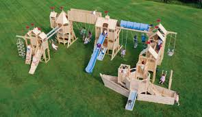 Big Backyard Playsets Wonderful Big Backyard Playsets Ideas — The ... Nfl Receiver Dwayne Bowe Selling Florida Home With Sduper Wonderful Big Backyard Playsets Ideas The Wooden Houses Pool To Complete Your Dream Retreat Image On Open Modren Pools House Shown As A Decorating Can Tiny In Peoples Backyards Help Alleviate Homelness Prepoessing 10 Design Inspiration Of 40 Traformations Projects And Hgtv Small Modern Minimalist Bliss Manayunk Pladelphia Curbed Philly Dog Shed Kennel Tips Liquidators