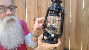 Aladdin Lamp Oil Shelf Life by Pipers Preppers And Homesteaders Trim The Wick Of An Oil Lamp