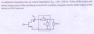 Enter Image Description Here My Solution Is