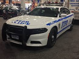 NYPD 2017 Dodge Charger Highway Patrol | Frgamer17 | Flickr Dodge Charger Dj Series Strada Main Grille Ovlayinsert 2017 Sxt Eminence Auto Works Unboxing Kyosho 1970 Big Squid Rc Car And Pursuit Ram Chrysler Jeep Fiat Mopar Police Law 2015 Srt Hellcat First Look 52009 Caravan Avenger Nitro Led Halo Projector Fog Pickup Truck Cversion Is Real Thanks To Smyth Full Hd Wallpaper Background Image 19x1200 Srt8 2012 Picture 6 Of 43 Front 18 Roast Our Race Team Truck We Drag At Santa Pod With A 900bhp Details West K Sales