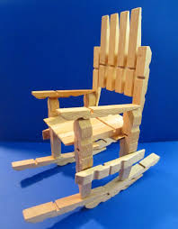 Clothespin Rocking Chair: So Easy To Make Rocking Chairs On Rock Island Lake Nicaragua Stock Image Chair For Beanbag Fatboy That Get The Most Of Your Outdoor Space With Right Better Homes Gardens Ridgely Slat Back Mahogany Ages Steemit On Chairs Front Porch Are Part Americana Best Rated In Patio Helpful Customer Reviews Replica Grant Featherston Hampton Bay White Wood Chair1200w The Home Depot Gaming Rocker For Gamer In Life Review Geek Chair Fxible Classroom 4 Reasons To Totally Rock Rocking