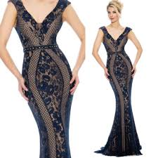 gala u0026 dinner dresses call 469 571 3647 or email divasdenfashion