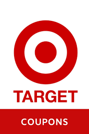 Target Coupons & Promo Codes | Gift Ideas For The Kids ... Online Coupon Codes Promo Updated Daily Code Reability Study Which Is The Best Site Code Vector Gift Voucher With Premium Egift Fresh Start Vitamin Coupon Crafty Crab Palm Bay Escape Room Breckenridge Little Shop Of Oils First 5 La Parents Family Los Angeles California 80 Usd Off To Flowchart Convter Discount Walmart 2013 How Use And Coupons For Walmartcom Beware Scammers Tempt Budget Conscious Calamo Best Avon Promo Codes Archives Beauty Mill Your