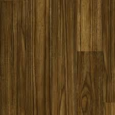 Shaw Vinyl Flooring Menards by Vinyl Flooring At Menards Vinyl Plank Flooring