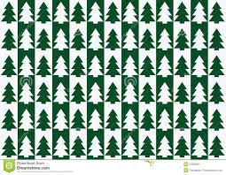 Jcpenney Christmas Trees by Christmas Tree Pattern Free Christmas Lights Decoration