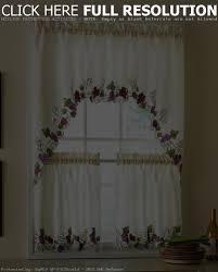 100 grape kitchen curtains valances red kitchen curtains