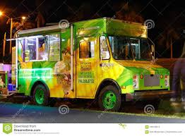 Night Image Of Food Trucks In A Park Editorial Photography - Image ... Wood Burning Pizza Food Truck Morgans Trucks Design Miami Kendall Doral Solution Floridamiwchertruckpopuprestaurantlatinfood New Times The Leading Ipdent News Source Four Seasons Brings Its Hyperlocal To The East Coast Circus Eats Catering Fl Florida May 31 2017 Stock Photo 651232069 Shutterstock Miamis 8 Most Awesome Food Trucks Truck And Beach Best Pasta Roaming Hunger Celebrity Chef Scene Hot Restaurants In South Guy Hollywood Night Image Of In A Park Editorial Photography