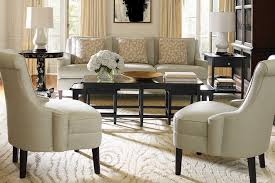 Best Home Design Style Quiz Pictures - Decorating Design Ideas ... Home Design Quiz Aloinfo Aloinfo Whats Your Spirit Decor Curbed House Style Interiror And Exteriro Design Decor Amusing Home Decorating Styles List Of Fniture Awesome Interior With Scale Living Room Styles New Decorating Ideas Quiz Which Dcor Matches Your Personality Glenn Beck Trendy Idea On Decorations Hgtv England