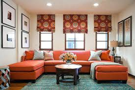 Red Sofa Living Room Ideas by Couches For Living Room Casual Great Room Sofa Couches Living Room