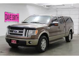 Dave Smith Motors   Specials On Used Trucks, Cars & SUVS Black Friday Sale Buy A Book And Get Free Calendar Jay Fleming Past Jeep Trades Luther Auto Kelly Blue Book Price Advisor 2016 Youtube Toyota Marin New Scion Dealership In San Rafael Ca 94901 Comfortable Classic Contemporary Cars 1949 Chevrolbarnette Funeral Coach Chevrolet Heritage Ford Bluebook Event 2017 Consign Your Vehicle Easy Hassle Free Car Buying Indianapolis Used Subaru Dealer Value Volvo Corte Madera 94925 Hi Res Feb Kbb Promoa046036 P G Credit Union