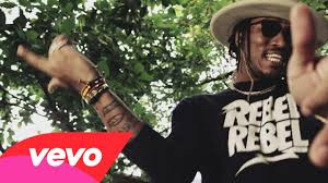 Lil Wayne No Ceilings 2 Tracklist by 100 Lil Wayne No Ceilings 2 Tracklist Young Money U0027s
