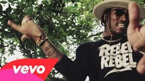 No Ceilings 2 Tracklist by 100 Lil Wayne No Ceilings 2 Tracklist Young Money U0027s
