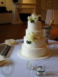 Pictures Of Little Rock Arkansas Wedding Cakes