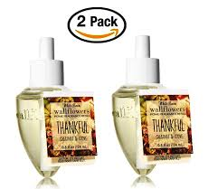 Amazon.com: Bath And Body Works Thankful Chestnut And Clove ... Bath Body Works Find Offers Online And Compare Prices At 19 Best I Love Images On Pinterest Body White Barn Thanksgiving Collection 2015 No2 Chestnut Clove 13 Oz Mini Winter Candle Picks Favorite Scented 3 Wick 145oz 145 3wick Candles Co Wreath Test 36 Works Review Frenzy