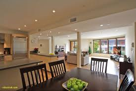 Great Open Kitchen Dining Living Room Floor Plans 49 Love To Home Design Ideas With