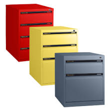 Under Desk Filing Cabinet Australia by Filing Storage Statewide Office Furniture