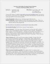 Sample Resume Of Law School Graduate New Graduate School Resume ... Nj Certificate Of Authority Sample Best Law S Perfect Probation Officer Resume School Police Objective Military To Valid After New Hvard 12916 Westtexasrerdollzcom Examples For Lawyer Unique Images Graduate Template 30 Beautiful Secretary Download Attitudeglissecom Attitude Popular How To Craft A Application That Gets You In 22 Beneficial Essay Cv Entrance Appl