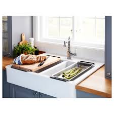 Kohler Stainless Sink Protectors by Kitchen Marvelous Small Kitchen Sink Blanco Kitchen Sinks