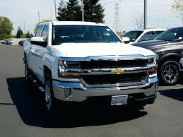 100 Craigslist Fresno Cars And Trucks For Sale Modesto Craigslist Cars And Trucks By Owner Expoveniceorg