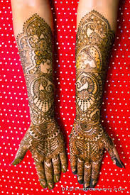 The 25+ Best Leg Mehndi Design Images Ideas On Pinterest | Legs ... Simple Mehndi Design For Hands 2011 Fashion World Henna How To Do Easy Designs Video Dailymotion Top 10 Diy Easy And Quick 2 Minute Henna Designs Mehndi Top 5 And Beginners Best 25 Hand Henna Ideas On Pinterest Designs Alexandrahuffy Hennas 97 Tattoo Ideas Tips What Are You Waiting Check Latest Arabic Mehndi Hands 2017 Step By Learn Long Arabic Design Wrist Free Printable Stencil Patterns Here Some Typical Kids Designer Shop For Youtube