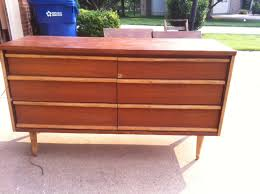 Johnson Carper 6 Drawer Dresser by Summer U0027s End Showcase Part 2 U2014 Martha Leone Design