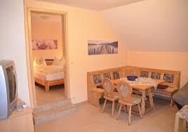 monteurzimmer in neunburg vorm wald ᐅ ab 8 00 mieten