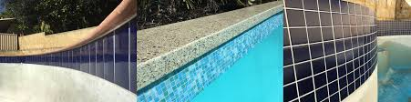 pool renovations perth aqua that perth pool renovations and