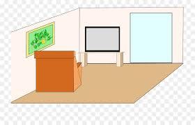 tabelle wohnzimmer möbel clipart wohnzimmer png
