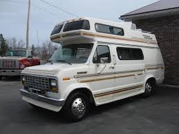 Motorhomes – Class B / Camper Vans / Touring Vans – Autowh12 Hauler Body United Truck Bodies 1999 Ford F350 Box Uhaul Airport Auto Rv Pawn Showroom Sporttruckrv Chandler Arizona Different Types Of Rvs And Their Uses 2016 Edge Mid Island Rv Ocrv Orange County Collision Center Shop Lance Camper Mounted On Utility Body In 2003 Offroad 4wd Travel Log Airstream Sport 22fb 2017 Toyota Tundra Used Cars For Sale Spokane Wa 99208 Arrottas Automax 2015 Renegade Deck Az Us Stock Number Build To 1989 Chevrolet P30 Japanese Car The Top 10 Questions Before You Choose An Rvsharecom