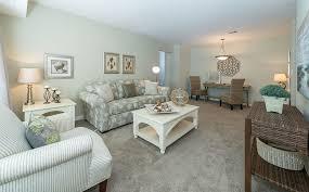 Battery Heights Garden Apartment Home Rental