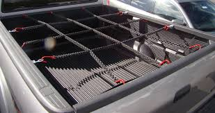 Earthstrap Cargo Nets Home Page Pickup Truck Cargo Net Bed Pick Up Png Download 1200 Free Roccs 4x Tie Down Anchor Truck Side Wall Anchors For 0718 Chevy Weathertech 8rc2298 Roll Up Cover Gmc Sierra 3500 2019 Silverado 1500 Durabed Is Largest Slides Northwest Accsories Portland Or F150 Super Duty Tuff Storage Bag Black Ttbblk Ease Commercial Slide Shipping Tailgate Lifts Dump Kits Northern Tool Equipment Rollnlock Divider Solution All Your Cargo Slide Needs 2005current Tacoma Cross Bars Pair Rentless Off