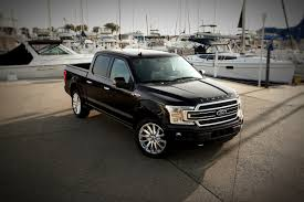 The All-New Ford F-150 Limited Wraps Raptor Power In Limo Luxury - Maxim 2019 F150 Limited Gains Highoput Ecoboost V6 Making It The Most 52018 Ford Recall Alert News Carscom Recalls Small Batches Of Trucks Cluding Raptor Inside The Numbers Why Wont Lose Its Shirt Building 1 Owner 1995 Pickup Truck 49l Manual Ac Clean For Tonneau Cover Lock Roll For 65ft Flareside 2018 Diesel First Drive Review High Torque High Mileage Recalls Trucks And Suvs Possible Unintended Movement 2015 Sfe Highest Gas Mileage Model Alinum Fords Alinum Truck Is No Lweight Fortune Becomes First Pursuitrated Police