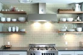 deco etagere cuisine etagere de cuisine murale etagere deco cuisine etagere cuisine