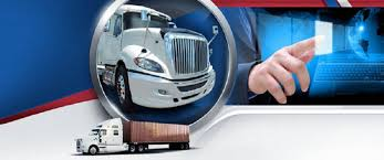 RBBS Transport LLC - Jobs Volo Freight Brokers Broker Agent Ipdent Contractor Agreement Between An Owner Operator Loademup Best Software Finder App Heavy Haul Truckers Trucking Industry In The United States Wikipedia Start Truck Company 2018 Using Business Line Of Credit For My Driving Jobs Resume Cover Letter Employment Videos These Work Alongside Coders Trying To Reconfigure Their Ats Delivering True Transportation Solutions Since 1955 Anderson How Become A 13 Steps With Pictures Wikihow Transfix Digital Ftl Services