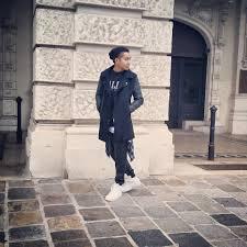 phu n zara coat forever 21 faux leather jogging pants nike