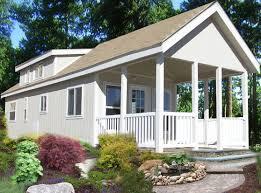 Park Model Home Image