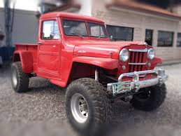 Jeep Willys Pickup - De Búsqueda | Jeeps | Pinterest | Jeep, Jeep ... Stinky Ass Acres Willys Rat Rod Offroaderscom 1952 Willys Jeep Truck Youtube 1958 Pickup 1948 Truck Classic Trucks All Makes And Models Pinterest Jeep Amazoncom Frolics Cj5 Wagoneer Jeepster Gladiator Interior 1955 4wd Paint Historical Hlight The Print Ad The Heritage 1950 Blog Dump Ewillys Swapping A Wagon Onto Wrangler Yj Chassis