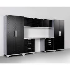 Lowes Canada Gladiator Cabinets by Bathroom Pretty Buy Newage Garage Cabinets Online For Ngolagi