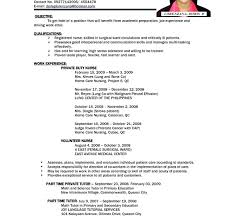 Resume Sample Simple The Format Of For Job Example Filipino ... Elegant Team Member Resume Atclgrain Chronological With Profile Templates At Thebalance 63200 16 Great Player Yyjiazheng Examples By Real People Storyboard Artist Sample 6 Rumes Skills And Abilities Activo Holidays Tips How To Translate Your Military Into Civilian Terms Of Professional Summaries Pages 1 3 Text Version Technical Lead Samples Visualcv Bartender Job Description Duties For Segmen Mouldings Co Clerk Resume Sample A Professional Approach Writer Example And Expert Management Download Format