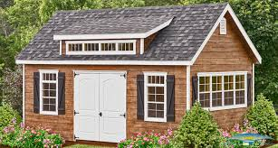 Large Storage Sheds | Outdoor Garden Sheds | Horizon Structures Garage Storage Shed Floor Plans Large Timber Us Leisure Ft X Keter Stronghold Resin Pictures On Door Design Inside Barn Doors Sliding Style Farmhouse Lifetime Outdoor With Windows Picture Extraordinary Of Gambrel Sheds Photos Images About Garden Ideas Gardens Landscape For Small A Corner Will Improve Your Life Cool Living Backyard Modern Backyards Terrific 25 Best Garden Bench Patio Cushion How To Build A On The Cheap The Family Hdyman Convienceboutique 10x8