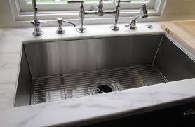 Kohler Stainless Sink Protectors by 100 Kohler Extra Large Sink Protector Kohler Kitchen Sink