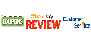 Modlily- A Complete Overview | Poshsale Blog | Online Shopping Store 80 Off Gamiss Coupons Promo Discount Codes Wethriftcom Tiered Color Block Tshirt Deals Sales 2018 20 Uniform Advantage Featured Student Discounts Vagabondcom Discount Codes August 2019 60 Off Popjulia Coupons Promo Couponshuggy 50 Off Ase Store Coupasioncom Two Tone Flounce Hem Tunic Tee Code Free