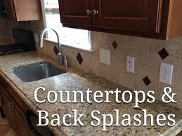kitchen and bath design photo gallery malozzi tile marble