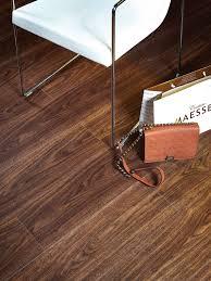Moduleo Luxury Vinyl Plank Flooring by Moduleo Transform Luxury Vinyl Flooring Eden Walnut 28891